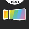 2kit consulting - Screen Mirroring+ App artwork