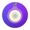 J C L TRAVELS INC - Purple Onion - TOR Browser VPN обложка