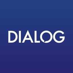 Dialog Retreat