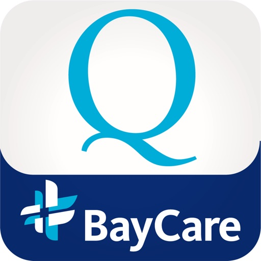 BayCare Quality Sharing Day