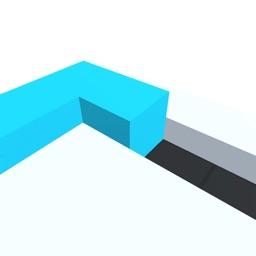 Blockslide!