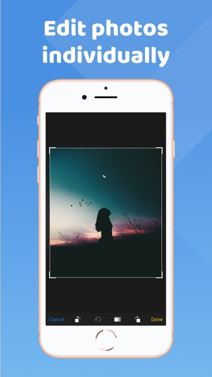 Easy Photo Collage Maker