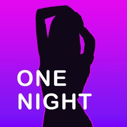 ONE Night Hook up Dating Apps