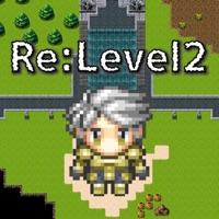 Codes for Re:Level2 -対戦できるハクスラRPG- Hack