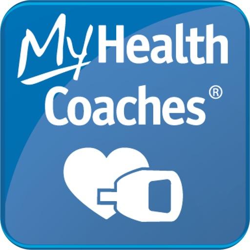 MyHealth Coaches Diabetes