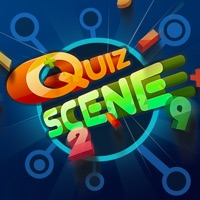 Codes for Quiz Scene Hack