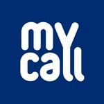 MyCall App