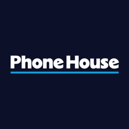 Phone House Photo