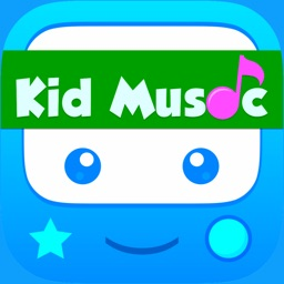 Kids Tube - Music For Kids