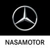 Nasamotor