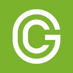 Greencamp
