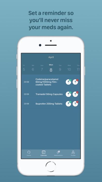 DrugStars: Giving by Taking. screenshot-4