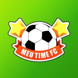 Meu Time FC