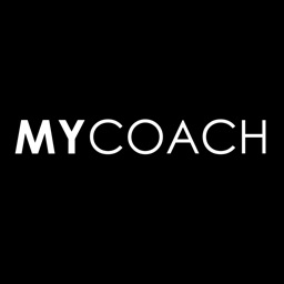 MyCoach by Coach Catalyst