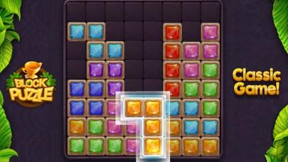 Block Puzzle Jewel Legend på PC