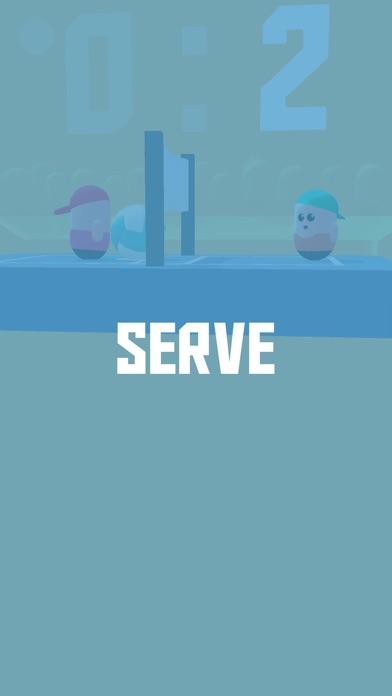 Volley Beans screenshot 3