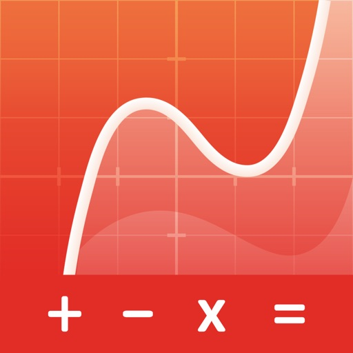 Graphing Calculator Pro²