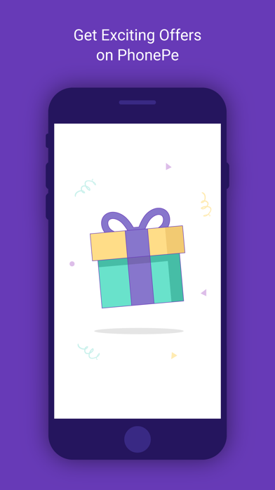 download PhonePe - India's Payments App