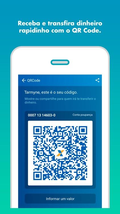 Caixa Tem screenshot-4