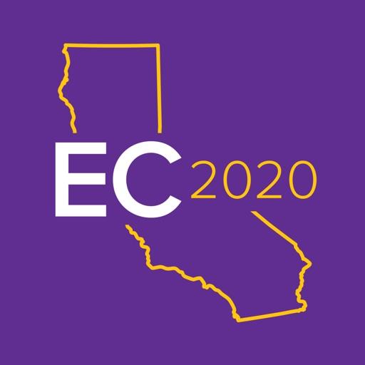 EC 2020