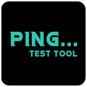 Ping Test Tool app review