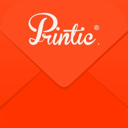 Printic: Photo Printing