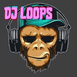 DJ Pads Loop Music Maker