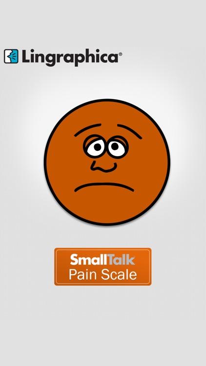 SmallTalk Pain Scale