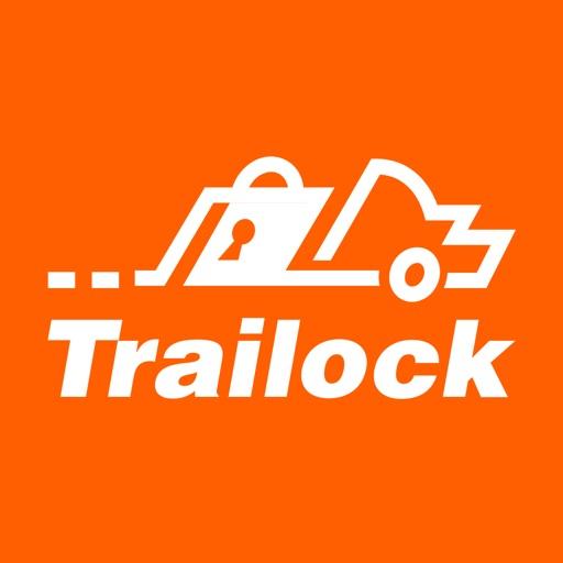 Trailock