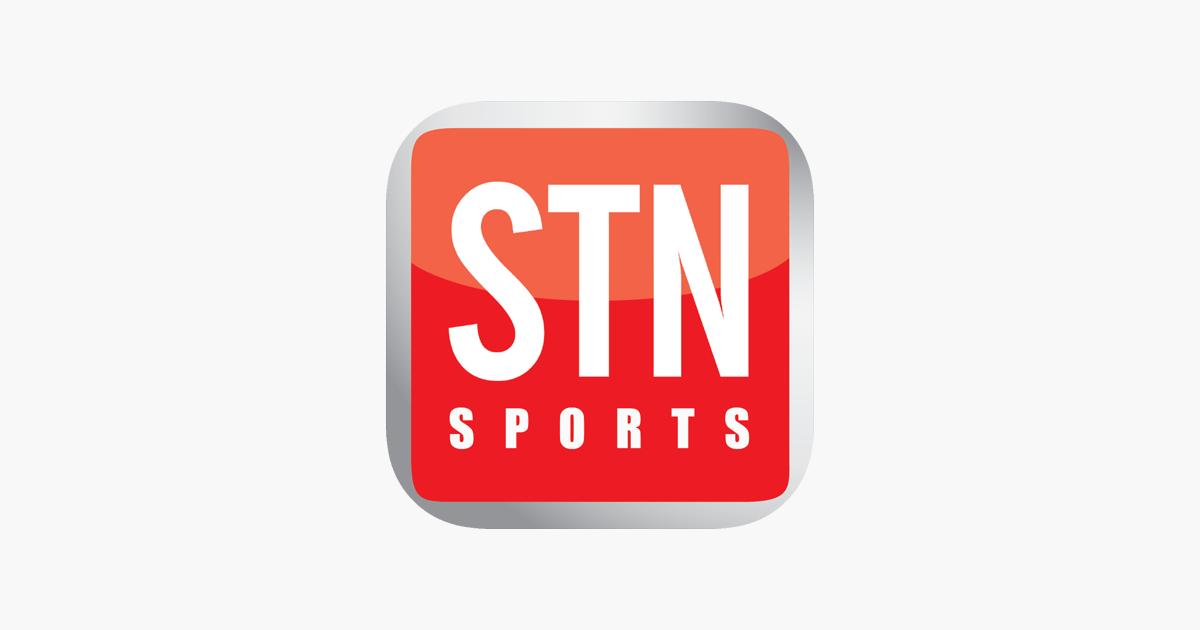 station casinos sports betting app real money