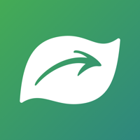 Deals on Seek by iNaturalist for IOS