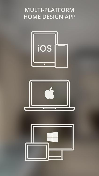 Live Home 3D Pro screenshot-8
