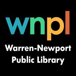 WNPL Mobile