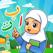 Marbel Learns Quran (Full)
