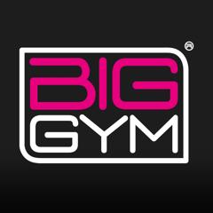 BigGym