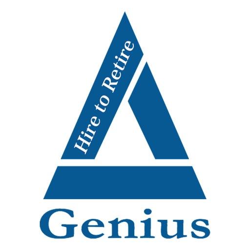 Genius ESS