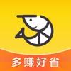 虾米折扣-有趣的专享购物省钱返利APP