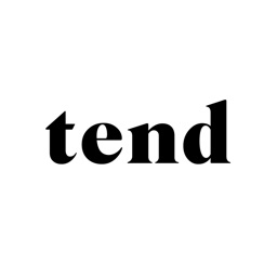 TendApp
