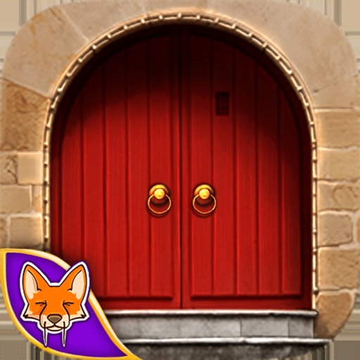 100 Дверей Классика