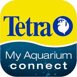 Tetra My Aquarium Connected