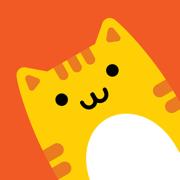 馋猫   - 加拿大外卖订餐平台 Chanmao