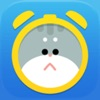 怪物闹钟 ( AlarmMon, alarm clock )