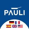 Pauli Universal