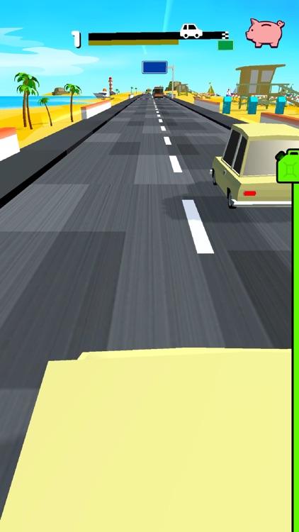 OverTake screenshot-4