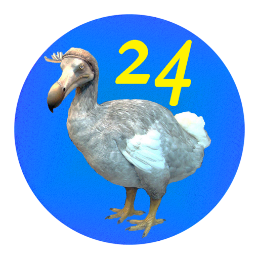 DoDo24 for Mac