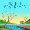 Montana Boating