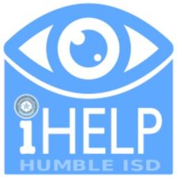 iHelp Humble