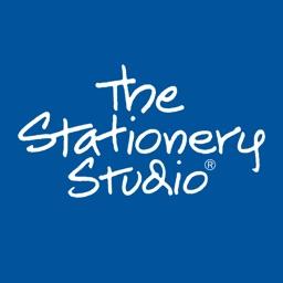 The Stationery Studio