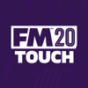 Football Manager 2020 Touch - SEGA