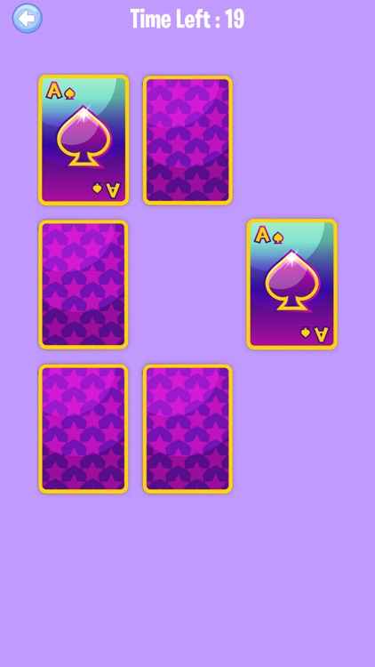 Daily Spin and Coin CardGame
